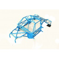 Rollcage LOSI 5IVE FIVE T 30 North Bleu
