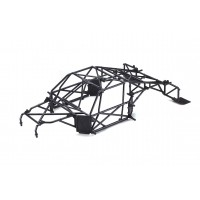 Rollcage LOSI 5IVE FIVE T 30 North Noir