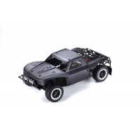 Carrosserie LOSI 5IVE FIVE T 30 North noir